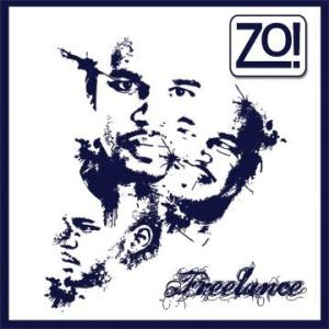 ZoFreelance