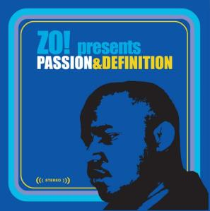 ZoPassionAndDefinition