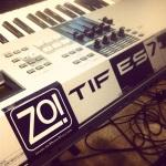 """The """"ZoTif"""""""