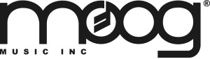 moog-music-inc-logo