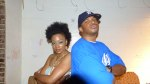 Me and Sy Smith ain't here for you other sucka ass crews!! (May 2012)
