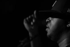 Photo by Omojo Photography