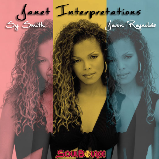 soulbounce-janet-interpretations-cover