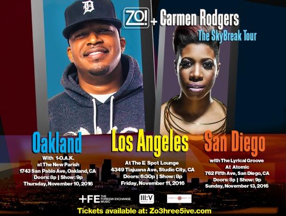ZoCarmen Cali Dates.jpg