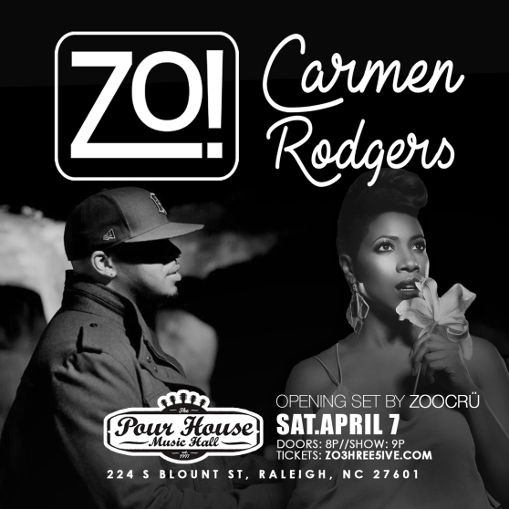 ZoCarmen - Railiegh18.jpg
